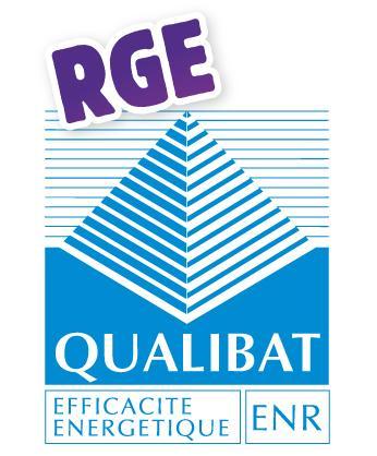 RGE site